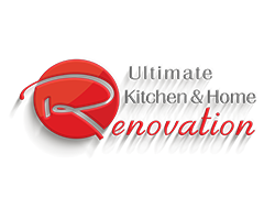 Ultimate Kitchen & Home Renovation