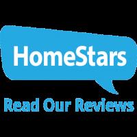 home-stars-1024×1024